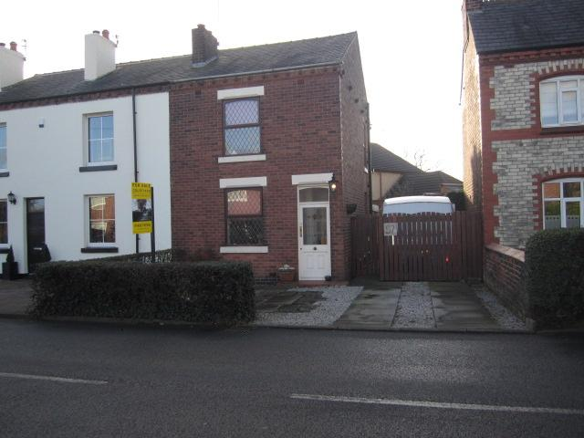 Common Lane, Culcheth, Warrington, WA3 4HF