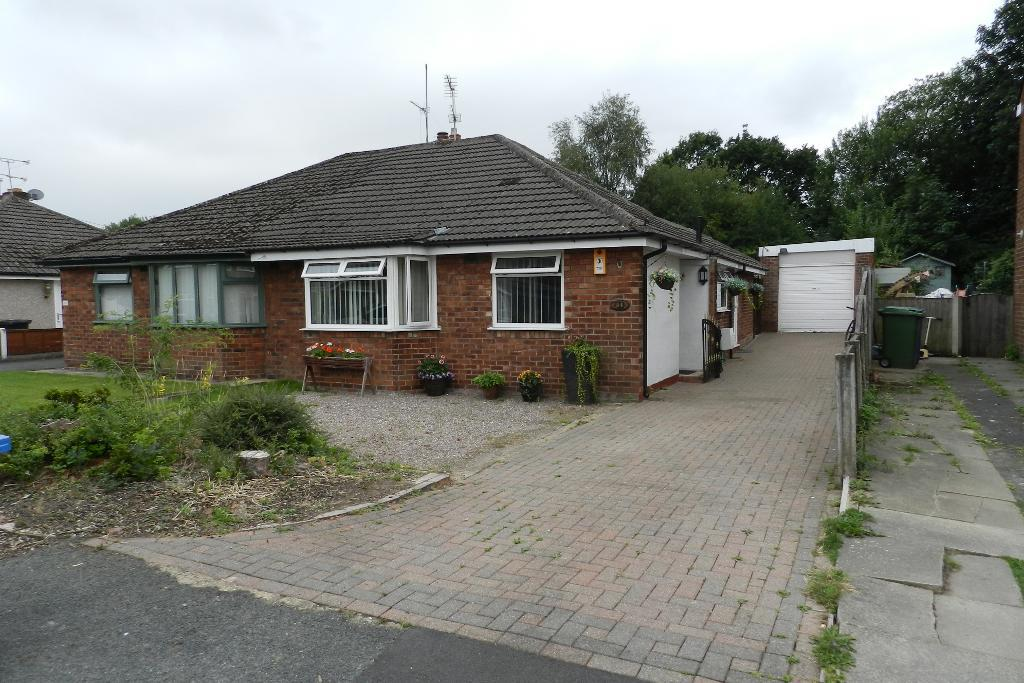 Severn Road, Culcheth, Warrington, WA3 5EB